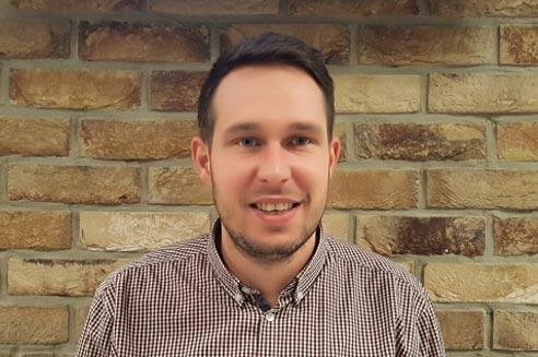 Adam Paczkowski